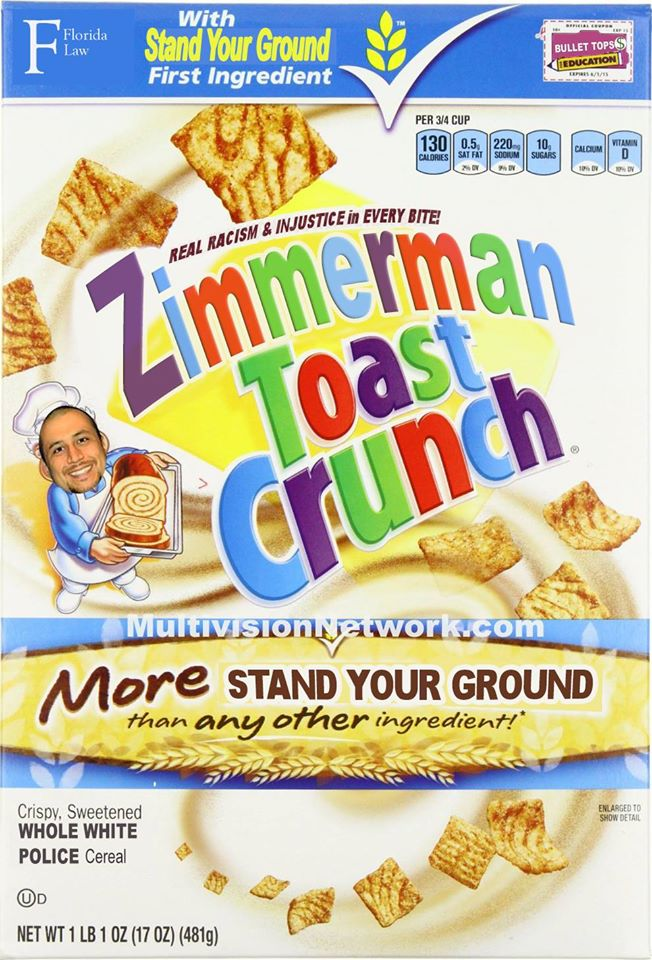 zimmerman_toast_crunch