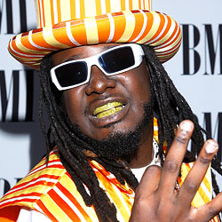 t-pain no autotune