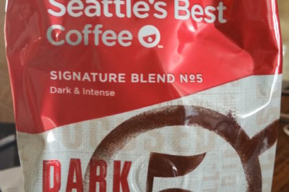 seattlesbest_darkcoffee