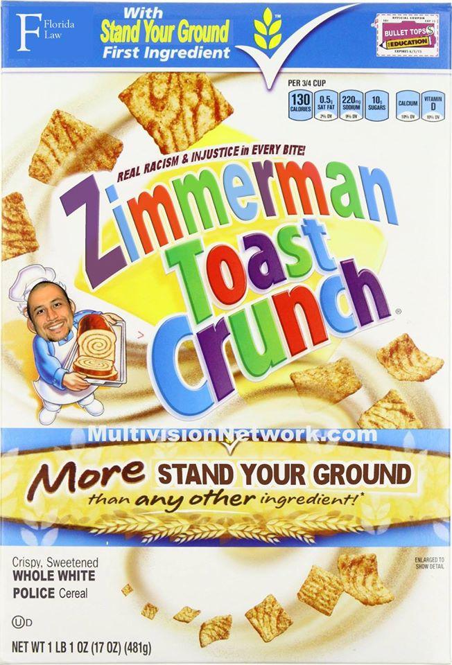zimmerman_toast_crunch