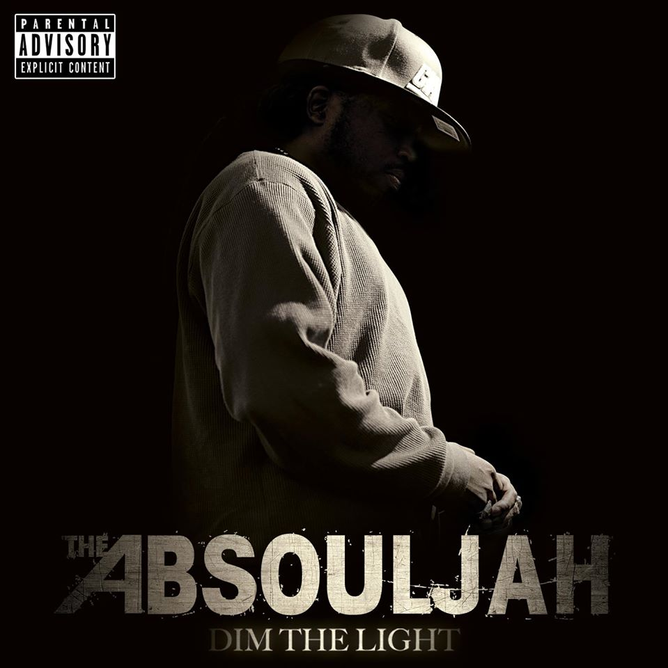 the absouljah