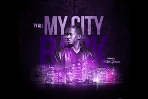 ty ali my city back