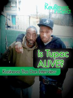 tupac is living in cuba