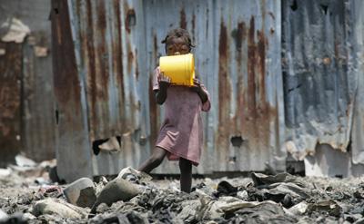 haiti-kids1