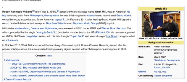 meek mill wikipedia