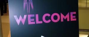 hollywood creative forum