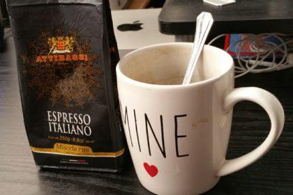 attibassi-espresso-italiano