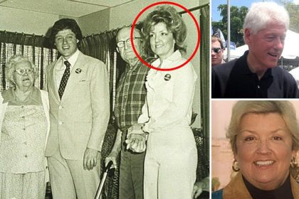 bill_clinton_juanita_broaddrick
