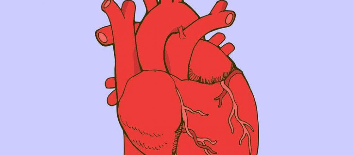 congestive-heart-failure-success-symtoms