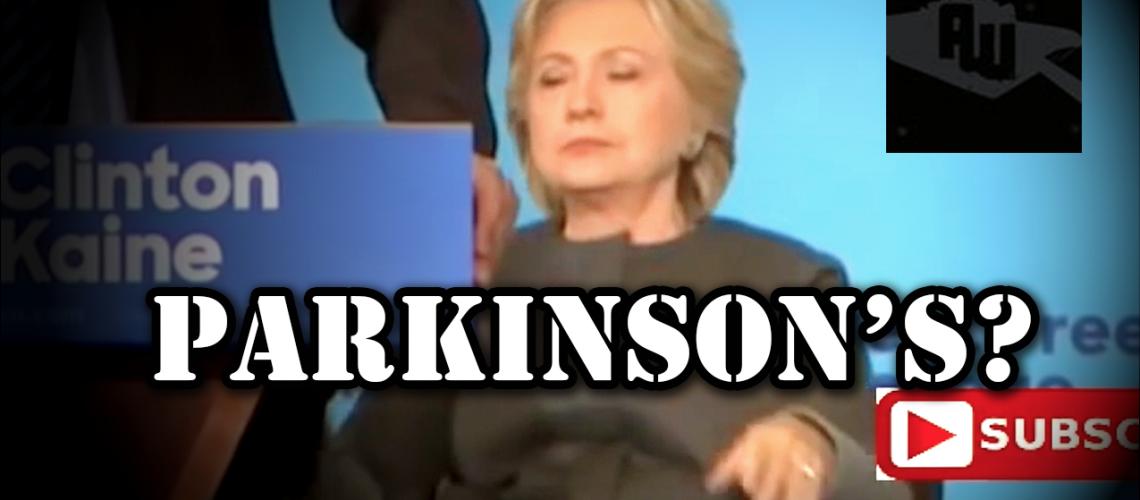 hillary_clinton_parkinsons
